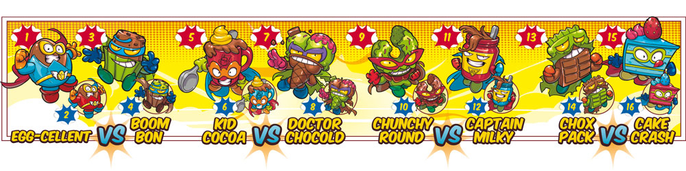 listado-16-personajes-superzings-huevos-sorpresa