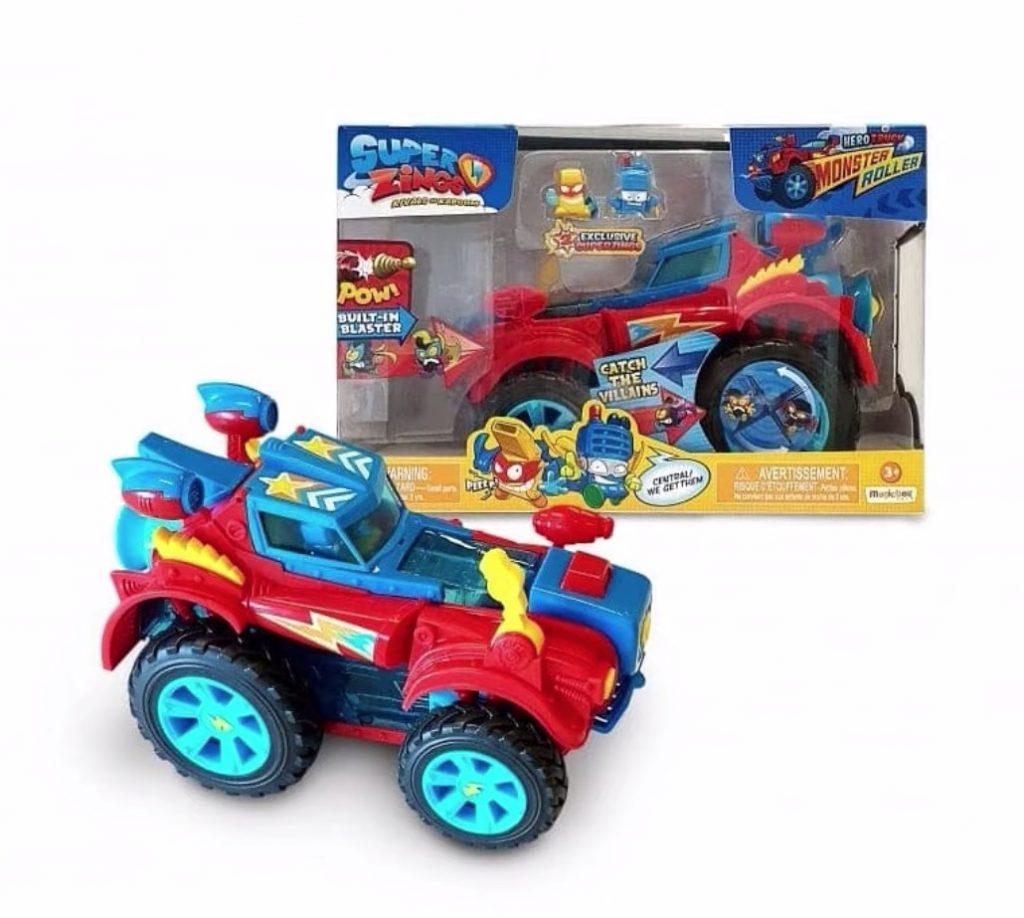 superzings-serie-4-hero-monster-roller
