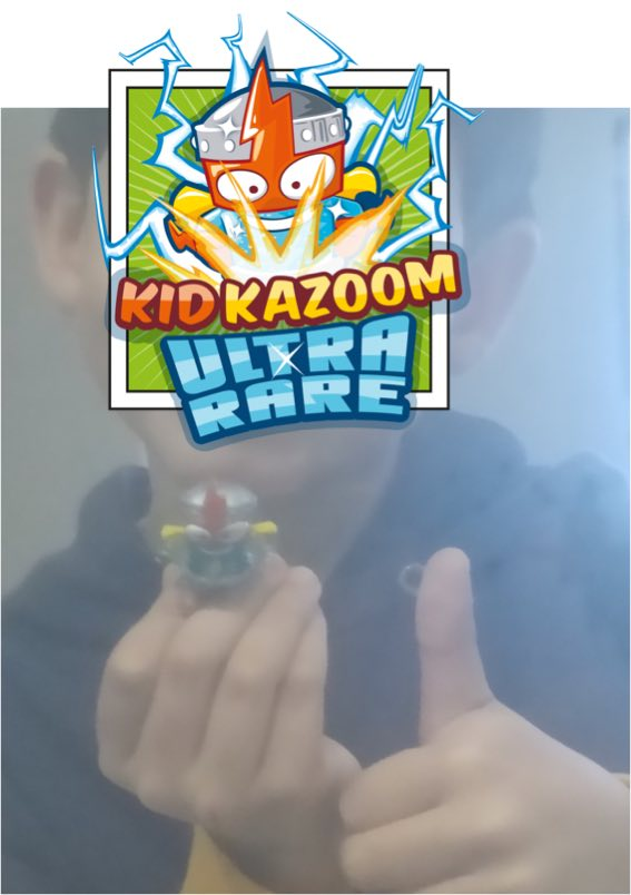 fan-de-superzins-con-kidkazzom