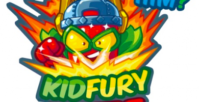 KIDFURY-ultrararo-serie-5-superzings