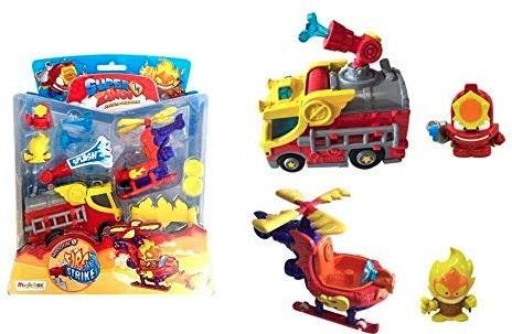 superzings-equipo-de-bomberos-y-fire-strike